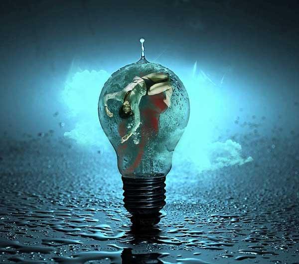 Sorumluluk Almak - İklim Değişikliği - İnsan ve Kapitalizm