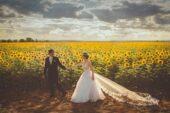 Evlilik insani bir ihtiyaç mıdır?