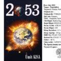 2053-Ümit-Kısa - Platanus Kitap