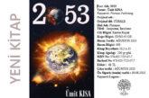 2053 - Gelecek yönetilebilir mi?