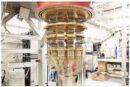 Zaman Kristalleri İle Kuantum Üstünlüğü