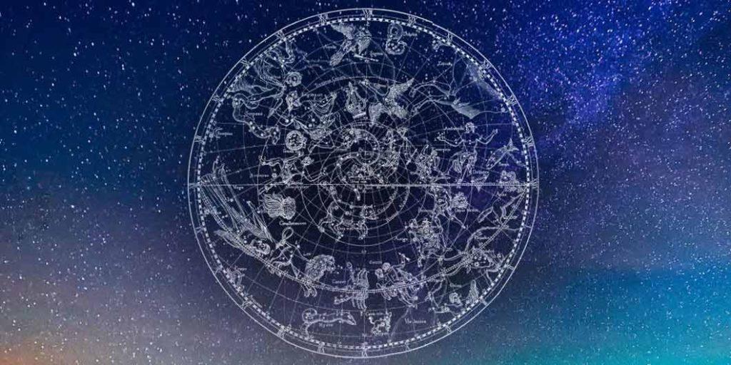 29 Aralık Oğlak YeniAyı,Yeni yıl, 2017 astroloji