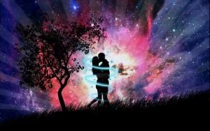 Aşk Anlayış