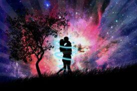 Aşk ve anlayış el ele olmalı