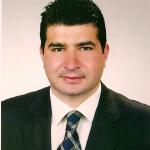 Artun Erzurumluoğlu