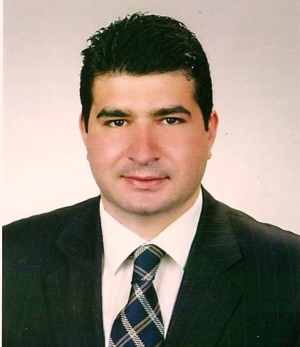 avatar for Artun Erzurumluoğlu