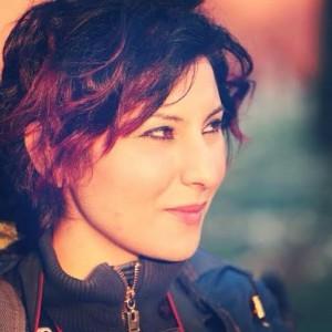 avatar for Aze Ayşe Gökkaya