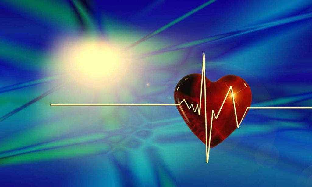 Bio-Frekans-ile-hastalık-ve-mutsuzlukları-iyileştirmek