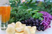 Detoks Diyetleri Hakkında Gerçekler