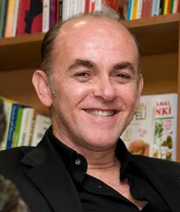 avatar for Eddi Anter