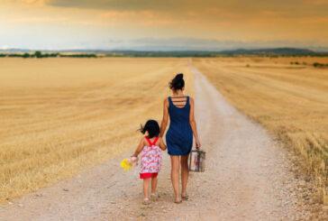 Evlilik Elimiz İse Aile Bireyleri Parmaklarımızdır