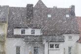 Fırtına evi