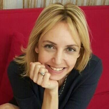 avatar for Funda Doğan