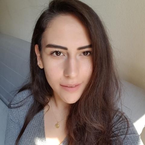 avatar for Gülşen Seçen
