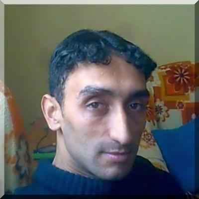 avatar for Hakan Özüdoğru