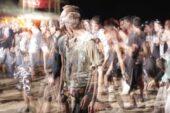 Hareket Vakti: 2016 – 2017 Kişisel ve Toplumsal Evrimimiz