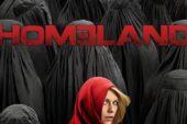 Homeland – 4. sezon finali