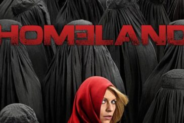 Homeland – 4. sezon finali