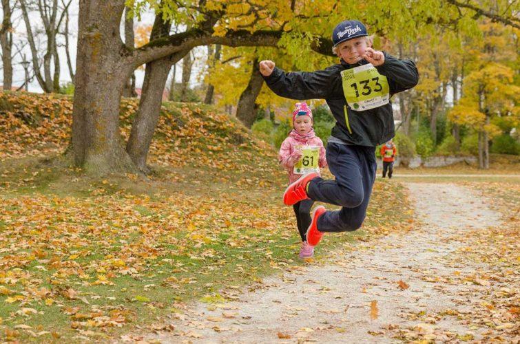 Koşmanın zihin ve ruh üzerindeki etkileri