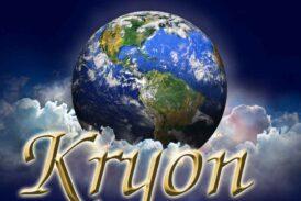 Kryon İstanbul celsesi için son günler