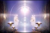 Melek Göksel Cisimciliği