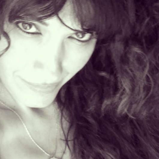 avatar for Ruya S. Uğurlu
