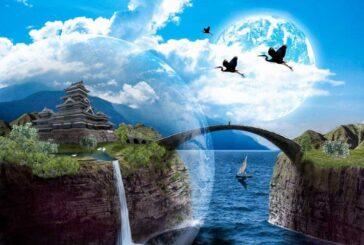 Rüyalar Bilinç Boyutu Dışında Da Var Olduğumuzun Kanıtıdır