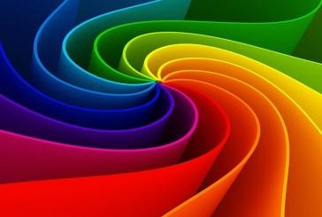 Baş, boyun ve sırt ağrılarında renk terapi