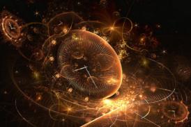 Schumann Rezonansı – Dünyanın kalp atışı