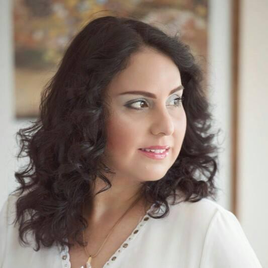 avatar for Şeniz Doğan