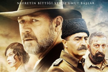 Son Umut – The Water Diviner