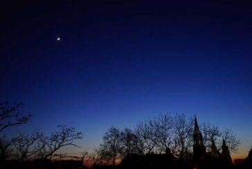 Venüs Terazi'de İlişkiler Mercek Altında