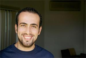 avatar for Zeki Uyar