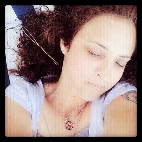 avatar for Zeynep Ergen
