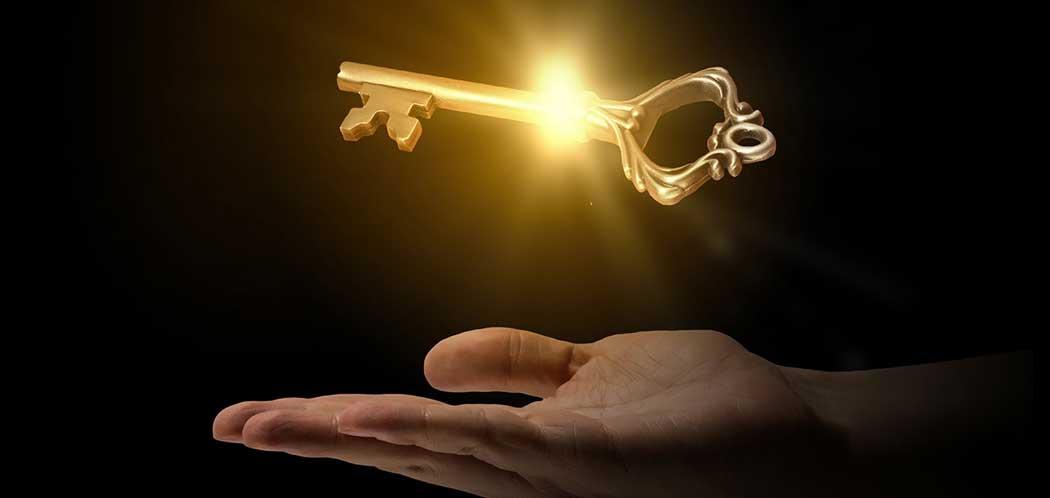altın anahtar ile ilgili görsel sonucu