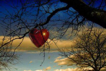 Aşk'a giden yol