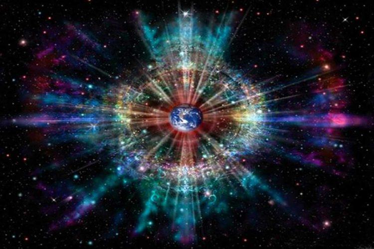 Aydınlanma Çağı ve Kişisel Farkındalık