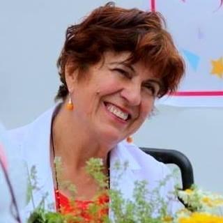 avatar for Ayla Seyhun