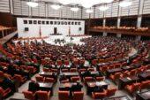 Türk usulü başkanlık sistemi