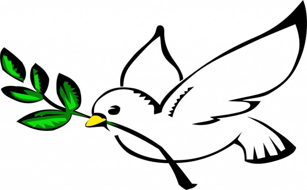 barışın-sesi