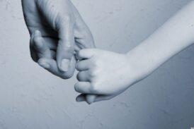 Bilinçli anne baba olmak