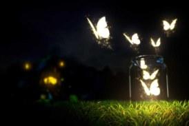 Bir'lik Bilinci Işıklıkta Direnişe Teslimiyettir