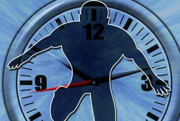 Biyolojik saat önemi ve etkileri