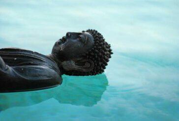 Tibet'te Din – Budizm'de Hac