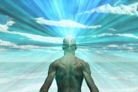 Düşünce özgürlüğü