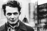 Bukowski Toza Sordu: Yoksa Arturo Bandini miyim?