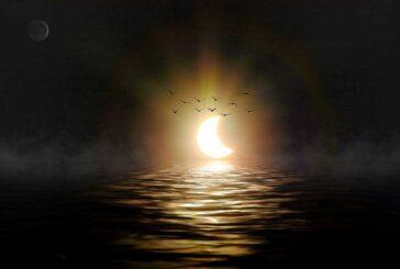 Güneş Gibi Işıldama Zamanı
