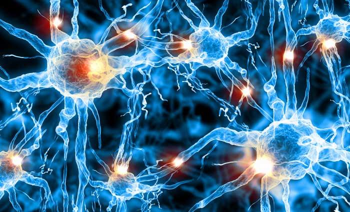 gamma-dalgalari-bilinmeyenleri