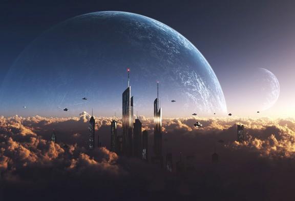 Geleceği düşünmemek mümkün mü?