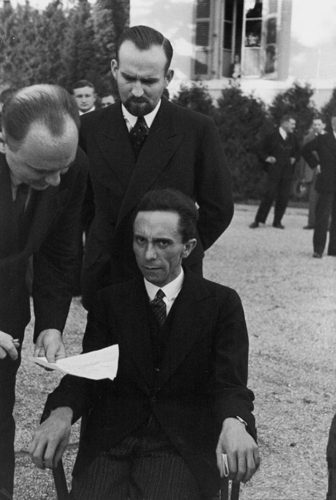 goebbals_scowling